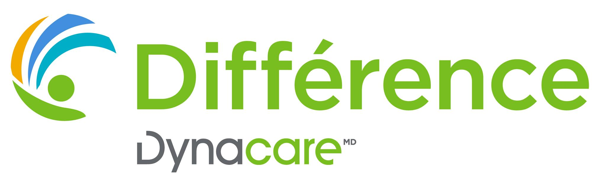 Dynacare Difference