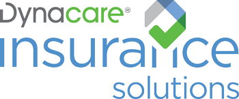 Dynacare insurance graphic logo