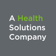 A Health Solutions Company