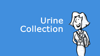 DC-Urine-Collection-EN.png