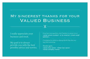 ThankYou-HiRes1000px-01.png