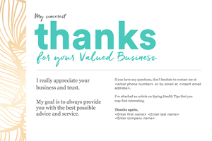ThankYou-HiRes1000px-02.png