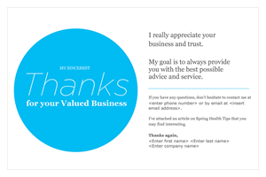 ThankYou-HiRes1000px-03.png