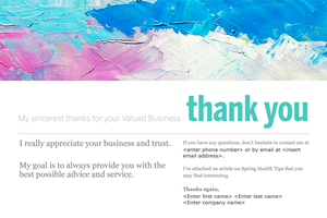 ThankYou-HiRes1000px-04.png