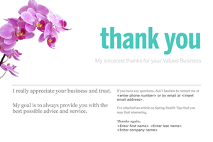 ThankYou-HiRes1000px-05.png