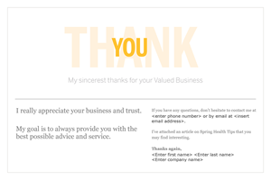 ThankYou-HiRes1000px-06.png