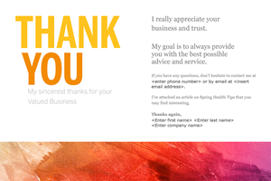 ThankYou-HiRes1000px-07.png